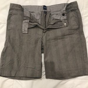 Men's shorts Gap Sz 34